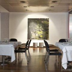 Отель Vicenza Tiepolo Италия, Виченца - отзывы, цены и фото номеров - забронировать отель Vicenza Tiepolo онлайн помещение для мероприятий