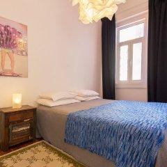 Отель Alcântara River Side by Homing комната для гостей