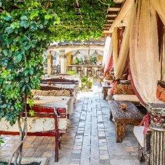 Отель DIT Orpheus Hotel Болгария, Солнечный берег - отзывы, цены и фото номеров - забронировать отель DIT Orpheus Hotel онлайн