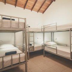 Отель Bunkyard Hostels Шри-Ланка, Коломбо - отзывы, цены и фото номеров - забронировать отель Bunkyard Hostels онлайн детские мероприятия
