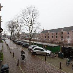 Отель Hermitage Amsterdam Нидерланды, Амстердам - 1 отзыв об отеле, цены и фото номеров - забронировать отель Hermitage Amsterdam онлайн фото 6