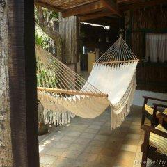 Отель Caribbean Coral Inn Tela Гондурас, Тела - отзывы, цены и фото номеров - забронировать отель Caribbean Coral Inn Tela онлайн спа