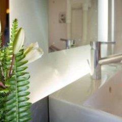 Отель Medinaceli 4* Стандартный номер с различными типами кроватей фото 38