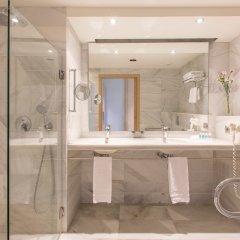 Отель Hipotels Said ванная фото 2