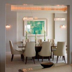 Отель Park Hyatt Dubai интерьер отеля фото 2
