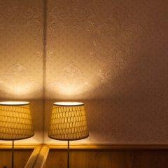 Отель Academie Бельгия, Брюгге - 12 отзывов об отеле, цены и фото номеров - забронировать отель Academie онлайн сауна