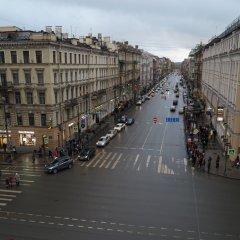 Гостиница Lopatin Nevsky 100 фото 2
