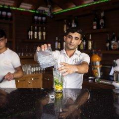 Kleopatra Arsi Hotel Турция, Аланья - 4 отзыва об отеле, цены и фото номеров - забронировать отель Kleopatra Arsi Hotel онлайн