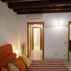 Отель 2960 Cà Frari Venezia комната для гостей фото 5