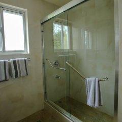 Отель Perez Ipao Apartments США, Тамунинг - отзывы, цены и фото номеров - забронировать отель Perez Ipao Apartments онлайн ванная фото 2