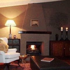 Отель Broadlands Country House интерьер отеля фото 3
