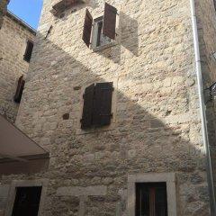 Отель Guesthouse Athos фото 7