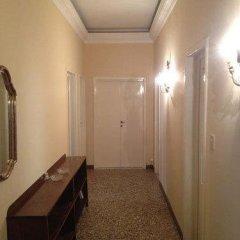 Отель Novella Italy интерьер отеля