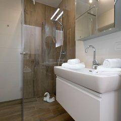 Апартаменты Luxurious Apartment in Piesendorf Near Ski Area Зальцбург фото 9