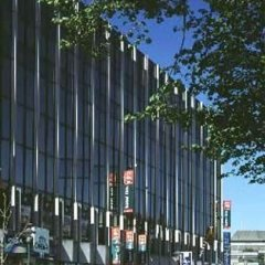 Отель ibis Liège Centre Opéra фото 9