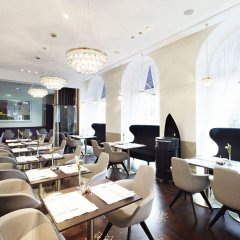 Sans Souci Hotel Вена помещение для мероприятий фото 2