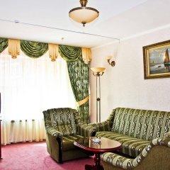 Гостиница Байкал комната для гостей фото 2