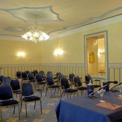 TH Madonna di Campiglio - Golf Hotel Пинцоло фото 8