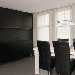 Отель Luxury Keizersgracht Apartments Нидерланды, Амстердам - отзывы, цены и фото номеров - забронировать отель Luxury Keizersgracht Apartments онлайн помещение для мероприятий фото 2