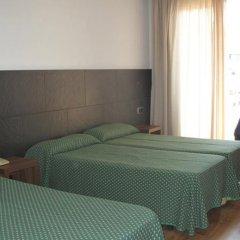 Отель la Palmera & Spa Испания, Льорет-де-Мар - 8 отзывов об отеле, цены и фото номеров - забронировать отель la Palmera & Spa онлайн комната для гостей фото 5