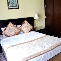 Deebaj Al Khabisi Plaza Hotel комната для гостей фото 3