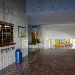 Отель Santa Clara Apartamento Испания, Торремолинос - отзывы, цены и фото номеров - забронировать отель Santa Clara Apartamento онлайн фото 12