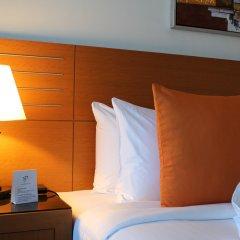 Отель Nihal Palace Дубай удобства в номере фото 2