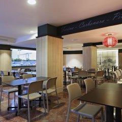 Marconfort Griego Hotel - Все включено питание фото 3