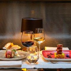 Отель Milano Scala Hotel Италия, Милан - 5 отзывов об отеле, цены и фото номеров - забронировать отель Milano Scala Hotel онлайн в номере