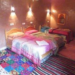 Отель Casa Hassan Марокко, Мерзуга - отзывы, цены и фото номеров - забронировать отель Casa Hassan онлайн детские мероприятия фото 2