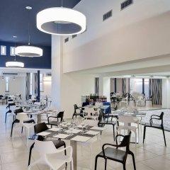 Отель VOI Floriana Resort Симери-Крики питание фото 2