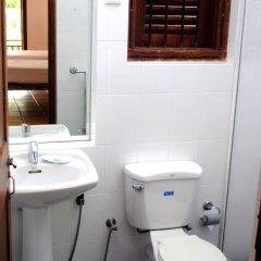 Отель Okvin River Villa Шри-Ланка, Бентота - отзывы, цены и фото номеров - забронировать отель Okvin River Villa онлайн фото 2