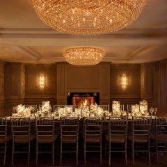Отель The Dupont Circle Hotel США, Вашингтон - отзывы, цены и фото номеров - забронировать отель The Dupont Circle Hotel онлайн помещение для мероприятий