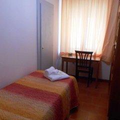 Отель Grande Albergo Gambarie Санто-Стефано-ин-Аспромонте комната для гостей фото 4