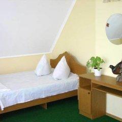 Гостиница Мини гостиница Мария в Анапе отзывы, цены и фото номеров - забронировать гостиницу Мини гостиница Мария онлайн Анапа комната для гостей фото 5