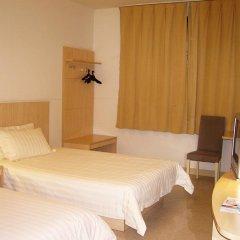 Отель Jinjiang Inn Xi'an South Second Ring Gaoxin Hotel Китай, Сиань - отзывы, цены и фото номеров - забронировать отель Jinjiang Inn Xi'an South Second Ring Gaoxin Hotel онлайн фото 39