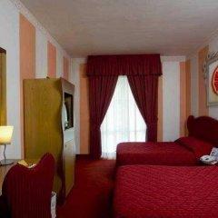Hotel La Gradisca детские мероприятия фото 2