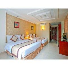 Отель Sunny Hotel Вьетнам, Нячанг - 9 отзывов об отеле, цены и фото номеров - забронировать отель Sunny Hotel онлайн фото 5