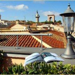 Отель Regno Италия, Рим - 4 отзыва об отеле, цены и фото номеров - забронировать отель Regno онлайн бассейн фото 2