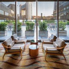 Отель Titanic Business Golden Horn фото 3