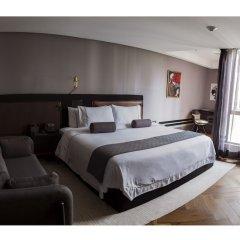 Отель The Wild Oscar Мексика, Мехико - отзывы, цены и фото номеров - забронировать отель The Wild Oscar онлайн фото 3
