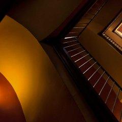 Отель Duquesa De Cardona Испания, Барселона - 9 отзывов об отеле, цены и фото номеров - забронировать отель Duquesa De Cardona онлайн сауна