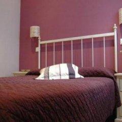 Отель Aqua Apartments Oceanográfico Испания, Валенсия - отзывы, цены и фото номеров - забронировать отель Aqua Apartments Oceanográfico онлайн комната для гостей фото 4