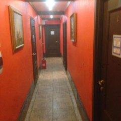 Гостиница Мираж Инн интерьер отеля фото 2