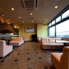 Отель Seikaiso Беппу интерьер отеля фото 2