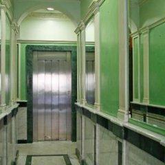 Отель Hostal Victoria II фото 6