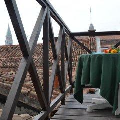 Отель Canada Италия, Венеция - 6 отзывов об отеле, цены и фото номеров - забронировать отель Canada онлайн фитнесс-зал