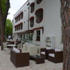 Hotel Pierre Riccione фото 5