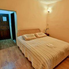 Sos Cave Hotel Турция, Ургуп - отзывы, цены и фото номеров - забронировать отель Sos Cave Hotel онлайн комната для гостей