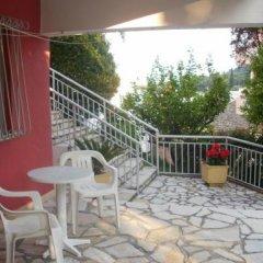 Отель Skevoulis Studios Греция, Корфу - отзывы, цены и фото номеров - забронировать отель Skevoulis Studios онлайн фото 28